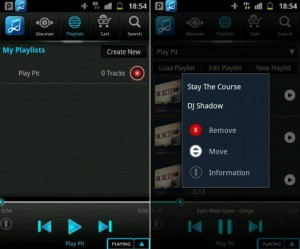 Samsung-Music-Hub-Galaxy-note-liste-lecture