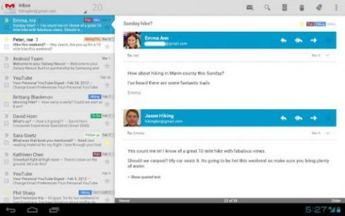 boutons-envoi-transfert-Gmail