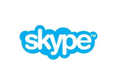 skype de microsoft