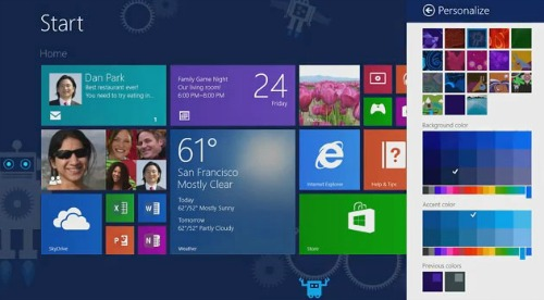 personnaliser-windows8.1