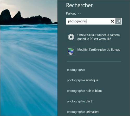 windows-8-1-recherche