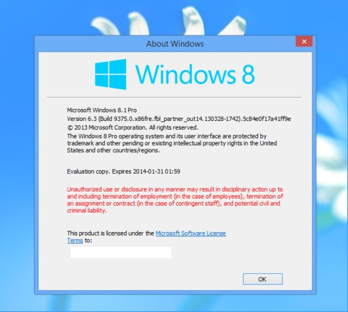 windows-8.1-installation