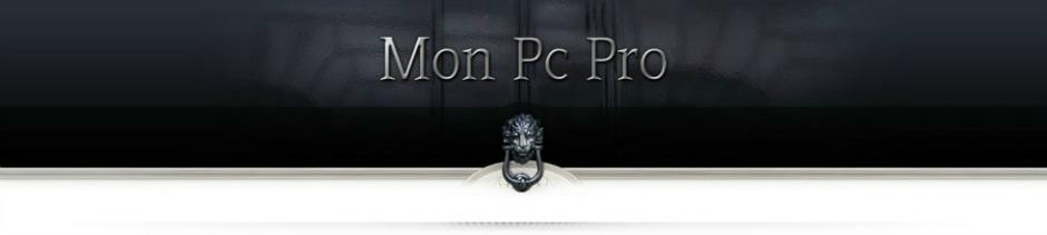 Logo-haut-Monpcpro