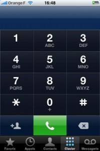 ajouter-un-numero-telephone-iphone5