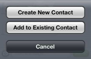 iphone-text-message-new-contact