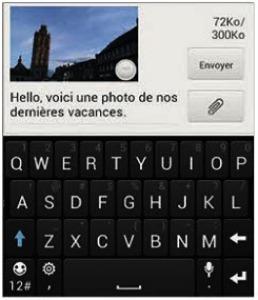 Le guide Android – Communiquez en images grâce aux MMS Envoyer-un-MMS-avec-lappli-pr%C3%A9install%C3%A9e