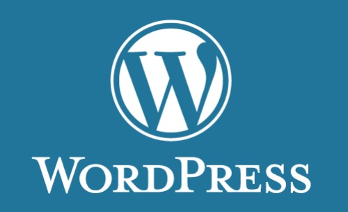 logo-wordpress