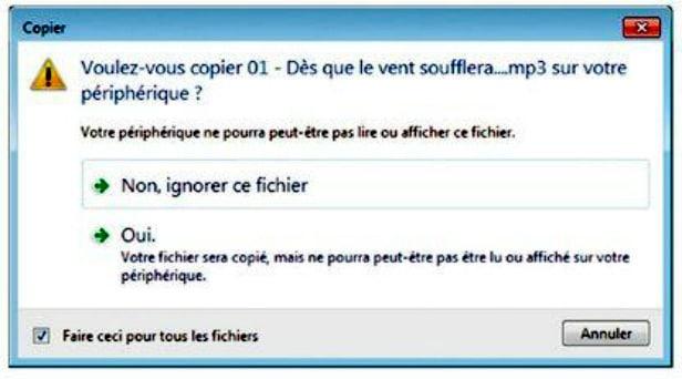 SOUFFLERA VENT DÈS QUE MP3 LE TÉLÉCHARGER
