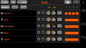 PocketBand Pro
