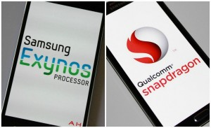 Exynos-and-Snapdragon-AH