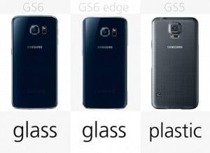 samsung-galaxy-s6-galaxy-s6-edge-glass-vs-galaxy-s5-1-plastic