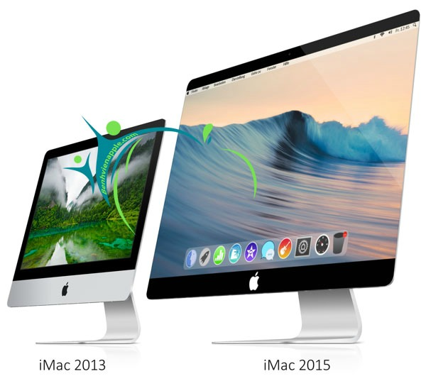 imac-2013-2015