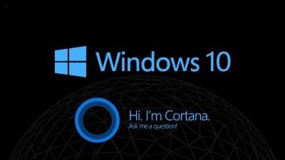 microsoft-corporation-introduces-cortana-on-windows-10