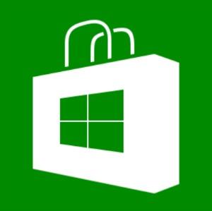 photo-windows-store-logo