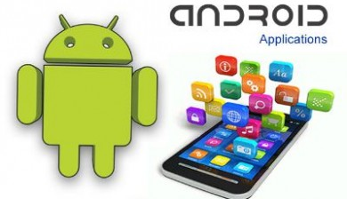 application-android-gratuite-telecharger