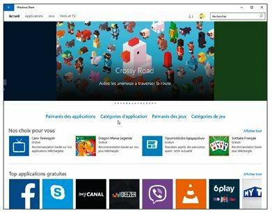 télécharger gratuitement deezer applications web