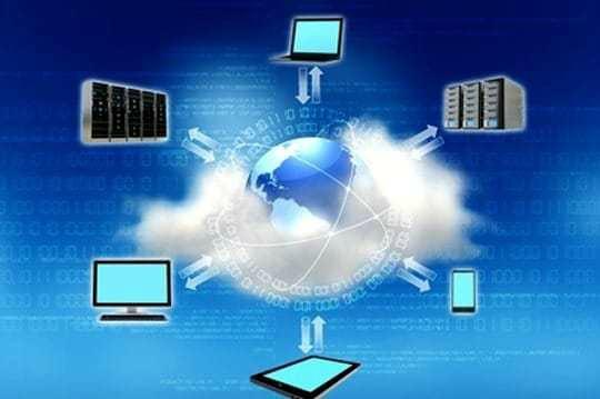 tout sur le cloud computing ou l u2019informatique en nuage