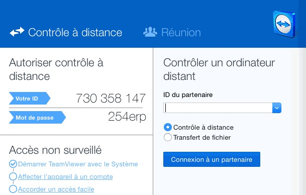 teamviewer-controle-a-distance