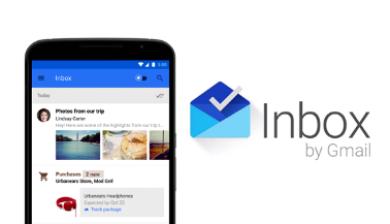 Inbox-by-Gmail-image a la une