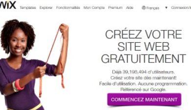 créer-un-site-internet-gratuitement-en-ligne