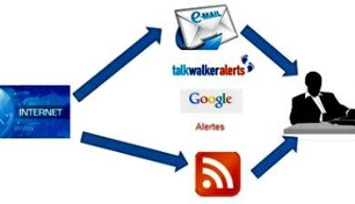 Note-de-veille-Comment-mettre-en-place-des-alertes-pour-surveiller-internet