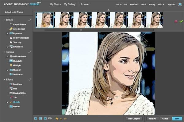 photoshop-express-editor
