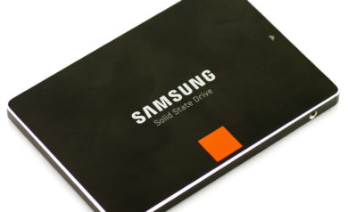 Disque ssd Samsung-SSD-840-Pro
