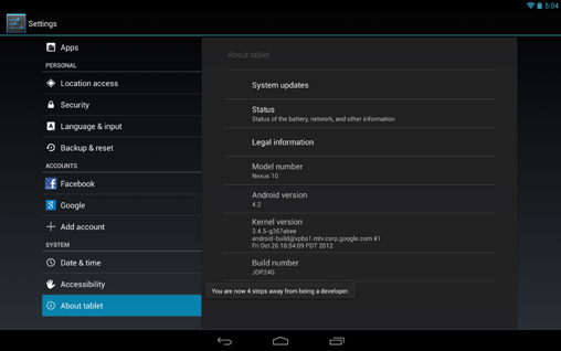 android-4.2-developer-options