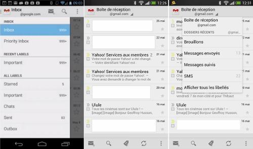 boite-reception-gmail