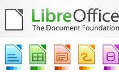 Libre-Office