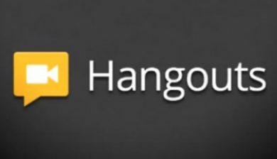 hangout-logo