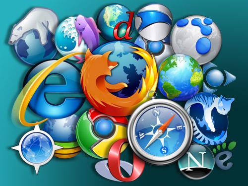 navigateurs-web