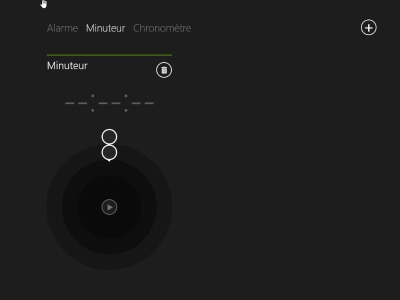 Windows-8-1-reveil-chrono