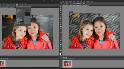 adobe-photoshop-modele-encadrement