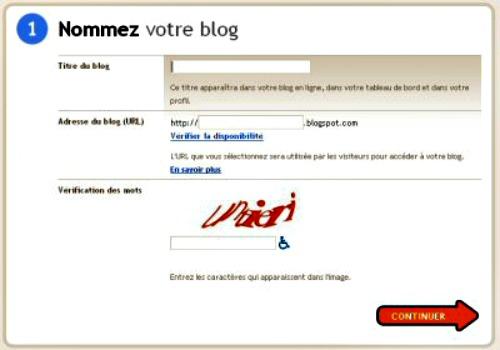 formulaire_blogger