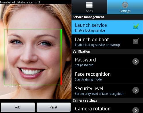 reconnaissance-faciale-android-4-2-2