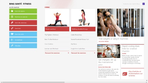 windows-8-1-sante-fitness