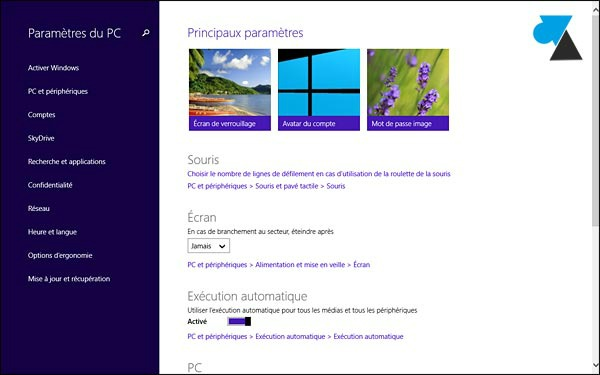 windows-8.1-panneau-configuration
