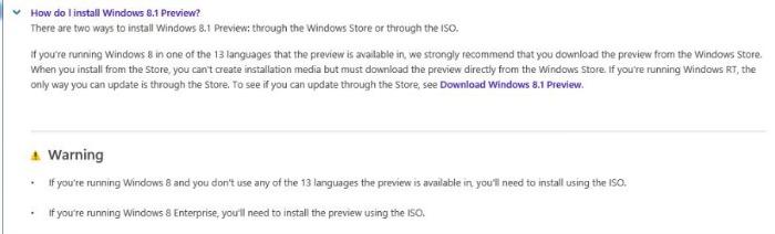 windows-8-1-recuperer-fichiers
