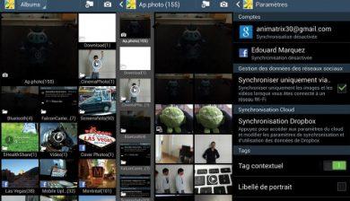 Samsung-Galaxy-S4-Galerie-Une