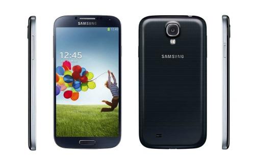 Tutoriel Complet Du Samsung Galaxy S4 1ère Partie