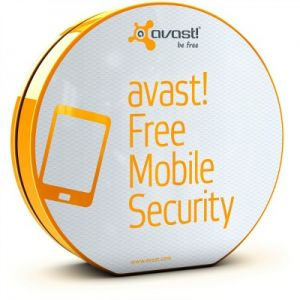 avast_Free_Mobile_Security