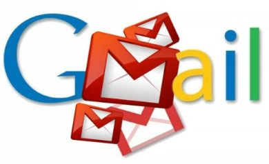 Gmail-une