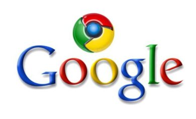 Google-Chrome-une