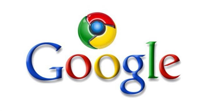 google bureau les bureaux de google dublin bureau google google tel aviv bureau startup 20. Black Bedroom Furniture Sets. Home Design Ideas