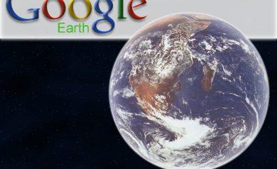 Google_Earth_une