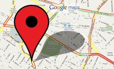 google-Maps-une