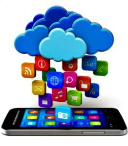 interface-smartphone-musique-cloud.jpg