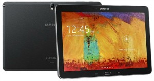 Galaxy-Note-10.1-Edition-2014