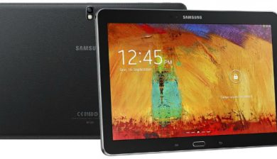 Galaxy-Note-10.1-Edition-2014